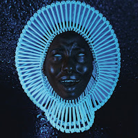 "Childish Gambino    ""Awaken, My Love !"""