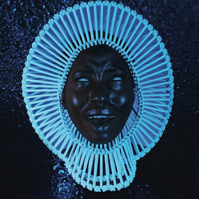 "Childish Gambino – ""Awaken, My Love!"""