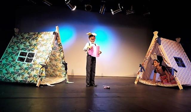 Sesc realiza matrículas para cursos de cultura no Agreste e Sertão