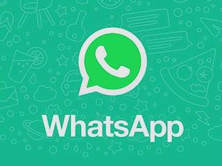 WhatsApp इन सभी स्मार्टफोन्स पर 1 जनवरी से हो जाएगा बंद