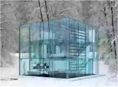 Glass, size of Glass, Sunglasses, type of glass, How many types of glass, Transparent glass, Colourfull glass, Grained glass, Non-transparent glass,