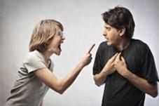 En Komik Fıkralar - Karı Koca ve Kadın Erkek Fıkraları - Neden Korkayım Ki - komiklerburada