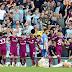 [VIDEO] CUPLIKAN GOL Brighton & Hove Albion 0-2 Manchester City: Sempat Tumpul, MC Akhirnya Kalahkan Tim Promosi