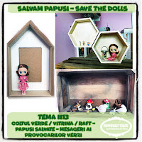 http://www.provocariverzi.ro/2019/11/salvam-papusi-save-dolls-13-coltul.html