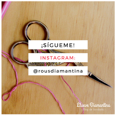 https://www.instagram.com/rousdiamantina/