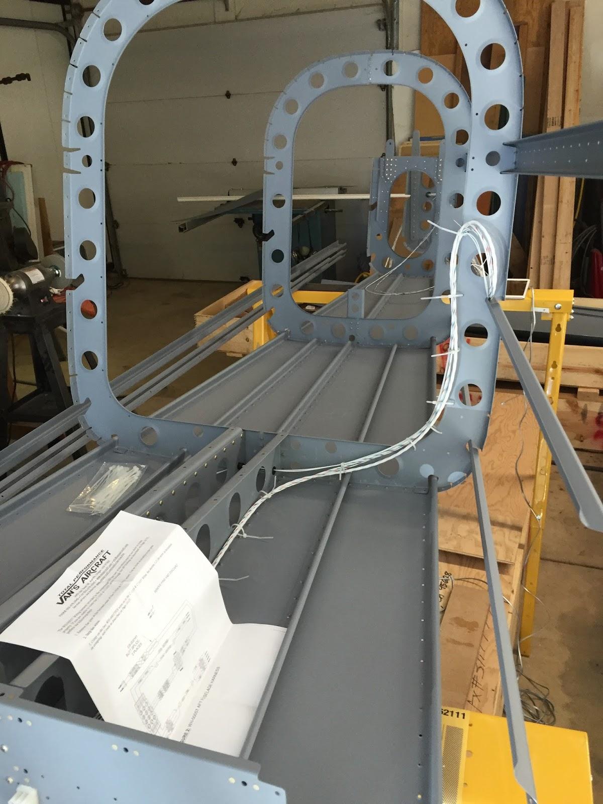 wiring harness skins wiring diagram dom truck wiring harness wiring harness skins [ 1200 x 1600 Pixel ]