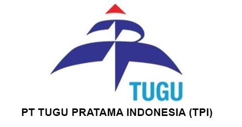 Rekrutmen Lowongan Kerja PT Tugu Pratama Indonesia