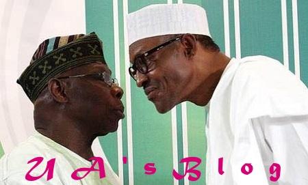 Nigeria More Divided Than During Civil War — Obasanjo
