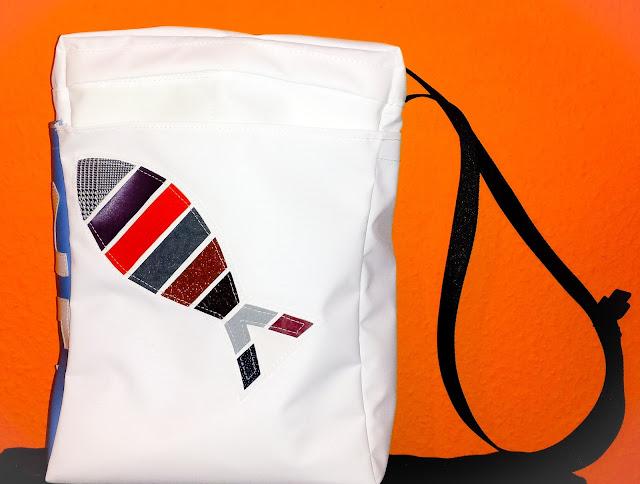 Klettergurt Tasche : Petzl klettergurt calidris ab u ac jetzt kaufen svb yacht