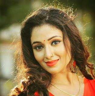 Mani Bhattacharya Movies List: Mani Bhattacharya Filmography, Hits, Flops, SuperHit Bhojpuri Films List, Old/New Films, Box Office Records & Analysis