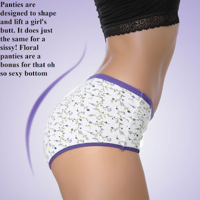 So Sexy bottom Sissy TG Caption - World TG Captions - Crossdressing and Sissy Tales and Captioned images
