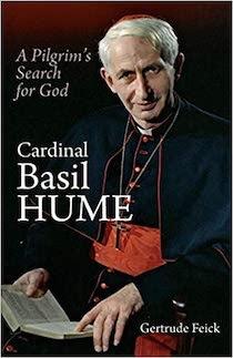 An Inspiring Book about a Holy Man by Sr. Gertrude