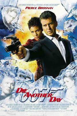 '007: Muere Otro Día', Lee Tamahori