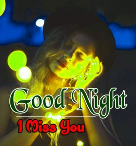 Beautiful Good Night 4k Images For Whatsapp Download 8