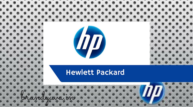 hp-brand-name-full-form-with-logo