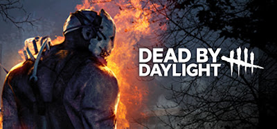 Dead by Daylight System Requirements, Game Survival horror !!!