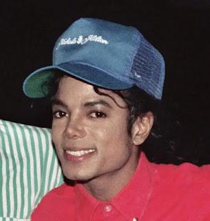 Michael Jackson Biography