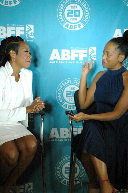 http://thelovechannelwithtyswint.blogspot.com/2016/07/tichina-arnold-uinspire.html
