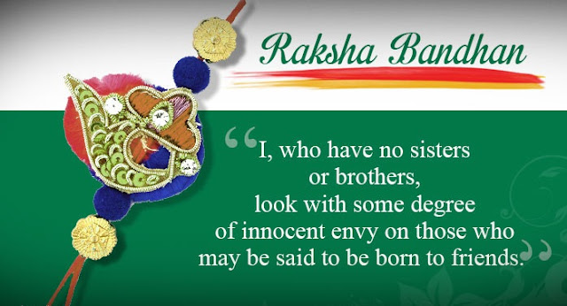 Happy-Raksha-Bandhan-2017-Sms-Messages
