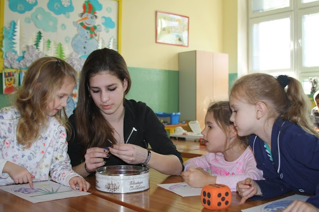 Post-Pandemic Pod Schools in a Velvet Rope Economy