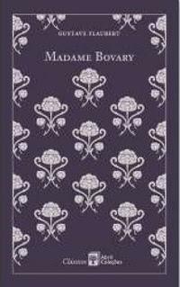 Resenha: Madame Bovary