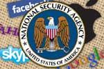 Menghindari Program Pelacak PRISM (NSA) Paman Sam