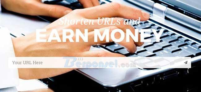 bisnis online yang menjanjikan tanpa modal website penghasil uang gratis penghasil uang lewat klik cara dapat uang dollar gratis dari paypal cara mendapatkan saldo paypal gratis