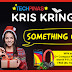 O+ USA TechPinas 2016 Yuletide Kris Kringle Gadget Giveaway - Week 1