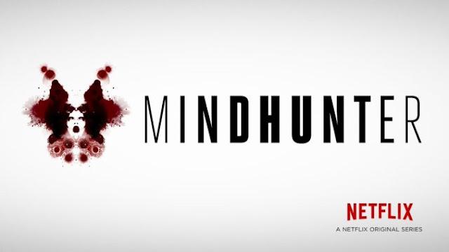 confinement Coronavirus séries à voir sur Netflix