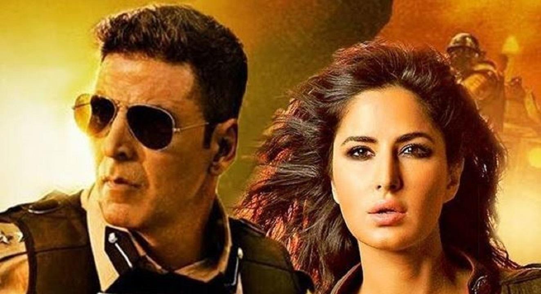 Suryavanshi and Thalaivi film release postponed