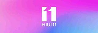 MIUI 11 Update For Redmi Smartphones