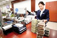 HDBank đặt kế hoạch tăng 62% lợi nhuận năm 2018