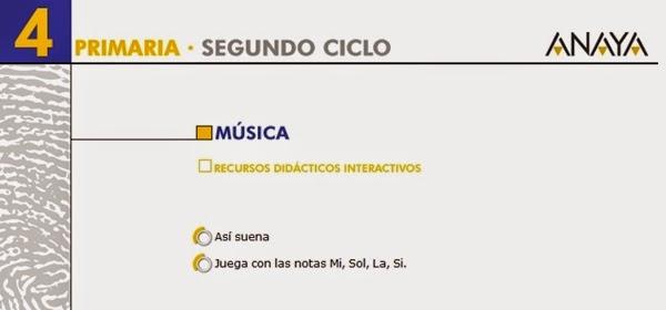 http://www.juntadeandalucia.es/averroes/centros-tic/41009470/helvia/aula/archivos/repositorio/0/90/html/Programa/musi_recurs.htm