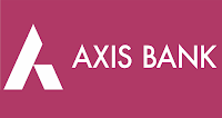 axis bank customer care number india