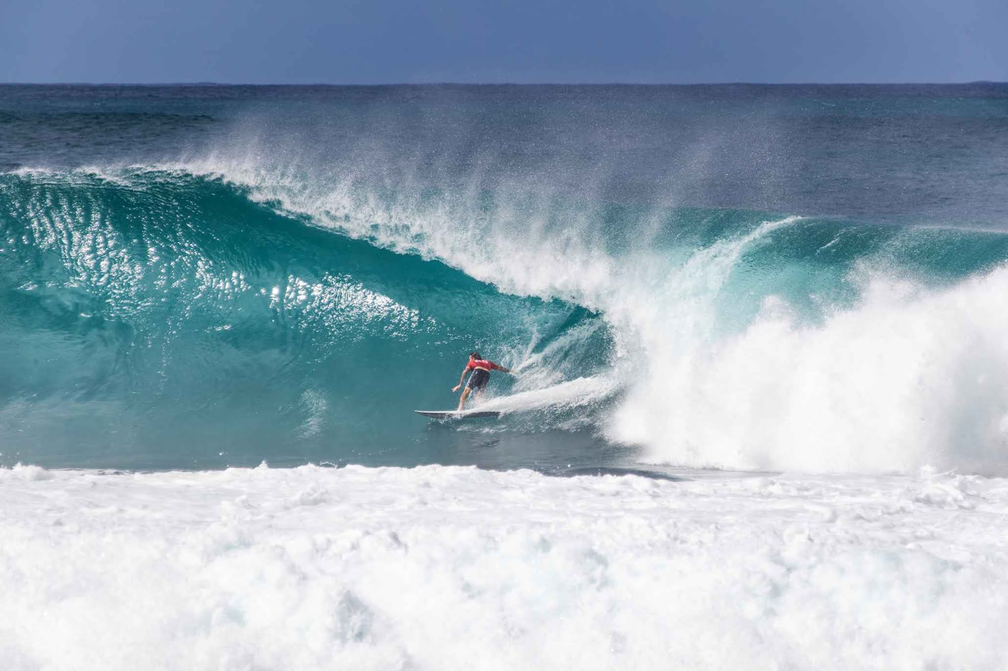 pipe masters wright m7607PIPE20brent