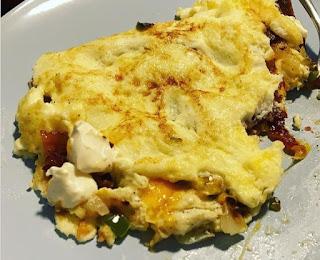 omelette12