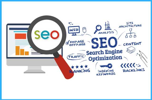 Optimasi SEO 10 Menit Untuk Meningkatkan Peringkat Blog di Mesin Pencari