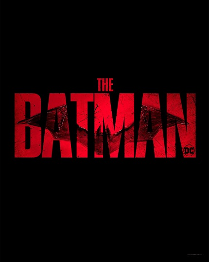 The Batman (DKP)