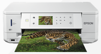 Epson XP-645 Driver Free Download - Windows, Mac, linux