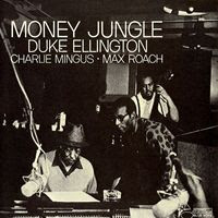 money jungle (1962)