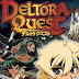 تحميل حلقات Deltora Quest مترجم عربي كامل