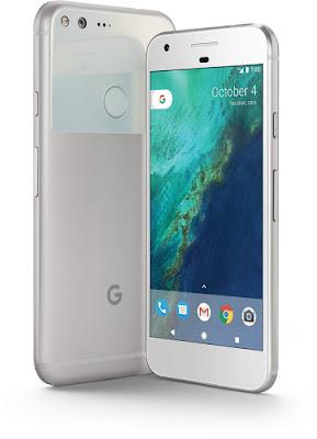 Google lança vídeo ensinando usuários do iPhone a migrarem para um aparelho da linha Pixel!