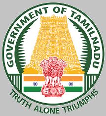 Tamil Nadu, Nurse Recruitment 2019