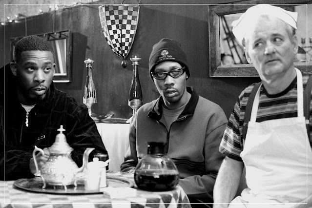 bill-murray-jim-jarmusch