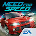 Need for Speed™ No Limits v1.5.5 + Hack