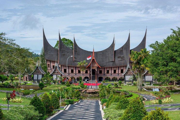 Nikmati Berbagai Keuntungan Menginap di Hotel Airy saat Liburan Ke Padang