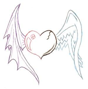 14 De Febrero Día De San Valentín Dibujos Para Colorear