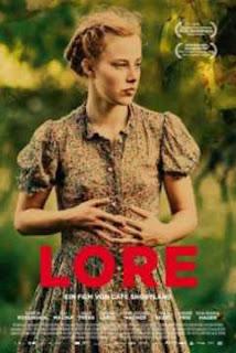 descargar Lore en Español Latino
