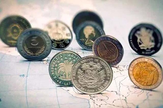 Cepal prevê efeitos econômicos severos da Covid-19 na América Latina