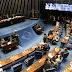 Impasse na divisão dos recursos do pré-sal pode deixar o Ceará sem R$ 1,3 bilhão